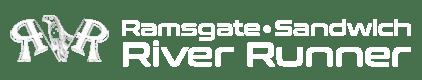 River Runner Sandwich Ramsgate logo